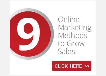 9-online-markteting