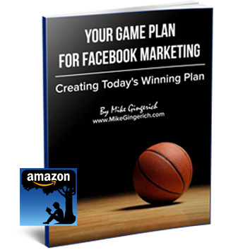 game-plan-amazon-blog