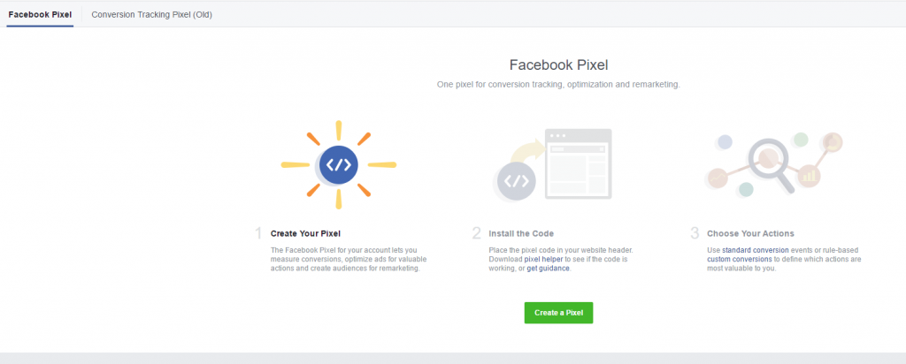 How to Measure Conversions on Your Website With Facebook Ads